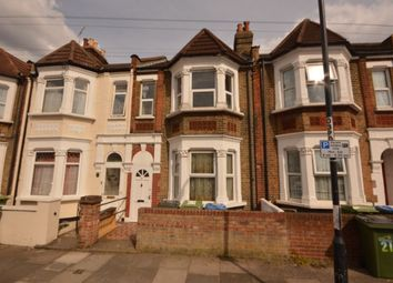 Thumbnail 5 bed terraced house for sale in Hector Street, London