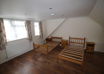Thumbnail Room to rent in Preston Road, Wembley, Middlesex