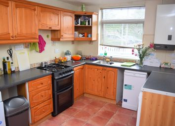 Thumbnail 3 bedroom semi-detached house for sale in Cleatham, South Bretton, Peterborough