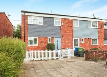 3 bed semi-detached house for sale in Kirkwood Road, London SE15