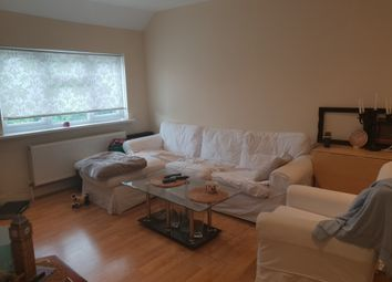 Thumbnail 3 bed duplex to rent in Montpelier Rise, Golders Green