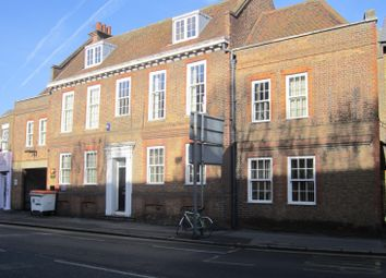 Thumbnail Office to let in 143 London Road, Kingston Upon Thames