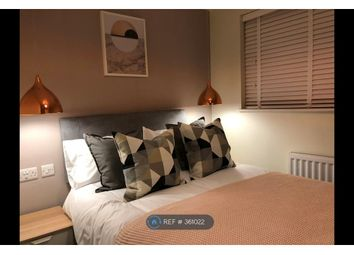 Thumbnail Room to rent in St. Albans Road, Derby