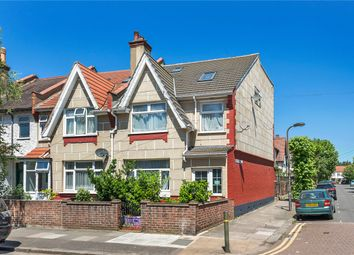 Thumbnail 5 bed property for sale in Links Road, London