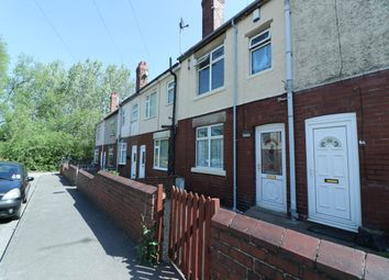 3 bed property for sale in Broadway, South Elmsall, Pontefract WF9