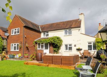 Thumbnail 3 bed cottage for sale in Pepperpot Cottage, Hockley Road, Broseley