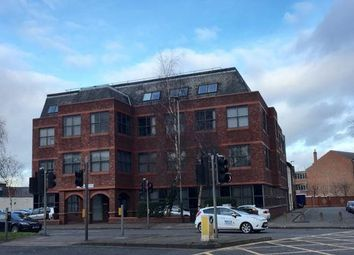 Thumbnail Office to let in Citygate House, St. Margarets Way, Leicester, Leicestershire