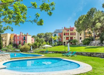 Thumbnail 2 bed apartment for sale in Santa Ponsa, Calvià, Majorca, Balearic Islands, Spain