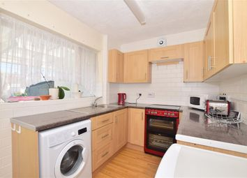 Thumbnail 2 bed detached bungalow for sale in Parsonage Manorway, Belvedere, Kent