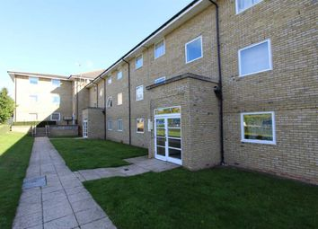 Thumbnail 2 bed flat to rent in Kingfisher Heights, Hogg Lane, Grays