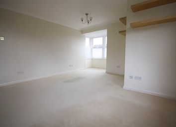 Thumbnail 2 bed flat to rent in Beatrice Court, Buckhurst Hill
