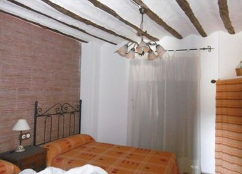Thumbnail 2 bed property for sale in 23486 Hinojares, Jaén, Spain