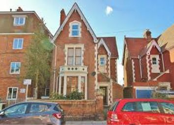 Thumbnail 1 bed flat for sale in St Andrews Road, Southsea