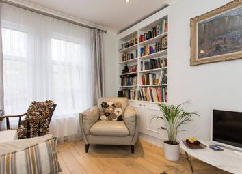 Thumbnail 2 bed flat to rent in The Vale, Acton / Shepherd's Bush, London