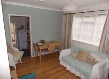 Thumbnail 3 bed terraced house to rent in Claude Vale, Bath