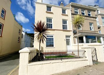 Thumbnail 4 bed detached house for sale in Summerhill, Douglas, Isle Of Man
