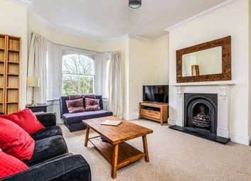 Thumbnail 3 bed flat for sale in Amerland Road, London