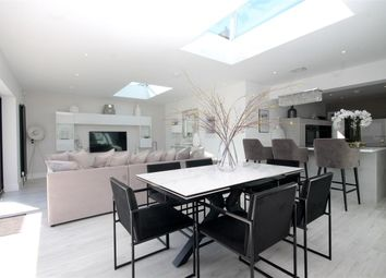 Thumbnail 3 bed bungalow for sale in Hereford Road, Holland-On-Sea, Clacton-On-Sea