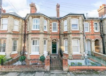 Thumbnail 4 bed terraced house for sale in Guildford, Surrey