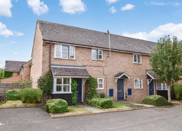 Thumbnail 1 bed flat for sale in Devonshire Mews, Devonshire Road, Cambridge
