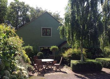 Thumbnail Leisure/hospitality for sale in Swallows Barn, High End Eco Lodge, Mill Meadow, Taunton