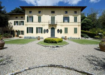 Thumbnail 4 bed town house for sale in 53035 Badesse, Province Of Siena, Italy