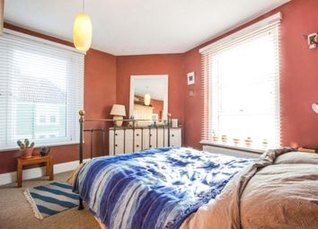 Thumbnail 1 bed flat for sale in Luckwell Road, Bedminster, Bristol