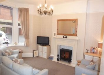 Thumbnail 1 bed flat for sale in Highfield Close, Park Road, Barry