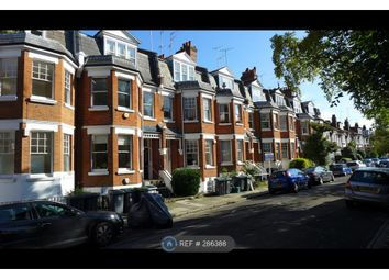 Thumbnail 2 bed flat to rent in Milton Park, London