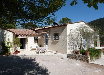Thumbnail 3 bed villa for sale in 1153, Bargemon, Callas, Draguignan, Var, Provence-Alpes-Côte D'azur, France