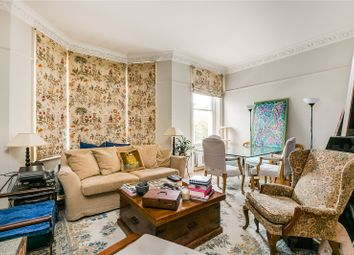Thumbnail 2 bed flat for sale in Batoum Gardens, London