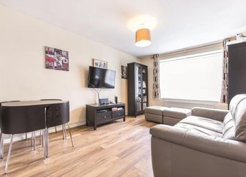 Thumbnail 1 bedroom flat for sale in Battersea High Street, London