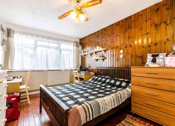 3 bed maisonette for sale in Norwood Road, West Norwood, London SE27