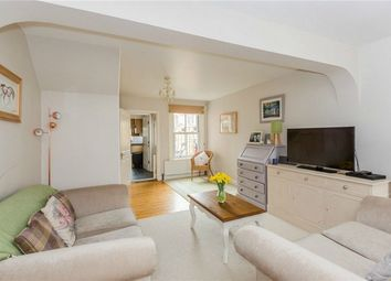 Thumbnail 3 bed cottage for sale in Lansdown Road, Chalfont St Peter, Buckinghamshire