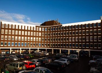 Thumbnail Serviced office to let in Burnt Tree, Tipton