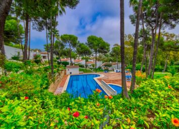 Thumbnail 2 bed villa for sale in Mijas-Costa, Andalucia, Spain