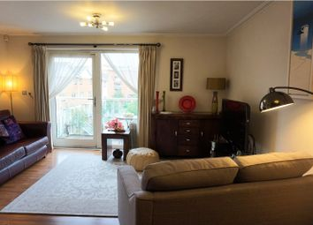 Thumbnail 2 bedroom flat for sale in Taliesin Court, Cardiff