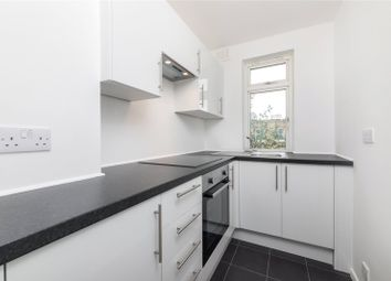 Thumbnail 3 bed maisonette to rent in Vanbern House, 83-85 Prince Of Wales Road, London