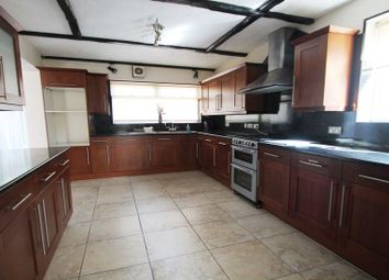 Thumbnail 3 bedroom semi-detached house to rent in Fairway Avenue, West Drayton