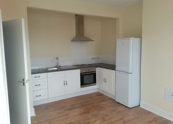2 bed flat to rent in Chestnut Court, Dawlish Road, Alphington, Exeter EX2