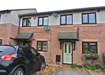 Thumbnail 2 bed town house to rent in Atherton Road, Lancaster