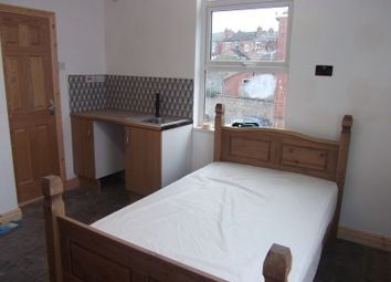 Thumbnail 7 bed end terrace house to rent in Sovereign Road, Coventry