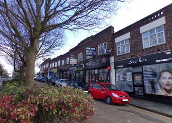 Thumbnail 2 bed flat for sale in Nether Street, Finchley, ., London