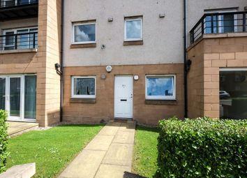 2 bed flat for sale in 181A Slateford Road, Edinburgh EH14