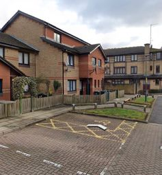 Thumbnail 4 bed terraced house to rent in Miles Road, Hornsey, Haringey