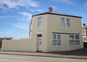 Thumbnail 2 bed flat to rent in Newburn Road, Newburn, Newcastle Upon Tyne