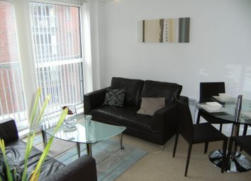 2 bed flat for sale in Penistone Road, Sheffield S6
