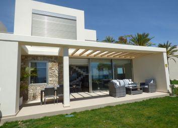 Thumbnail 3 bed villa for sale in Beach Front, Villajoyosa, Alicante, Valencia, Spain