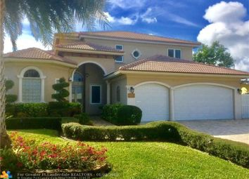 Thumbnail 5 bed property for sale in Lauderdale By The Sea, Fl, 33308