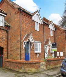 Thumbnail 2 bed property for sale in Kingsgarth, Barton-Upon-Humber